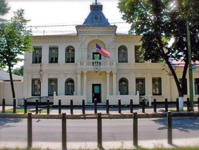 ambasada-sua-chisinau