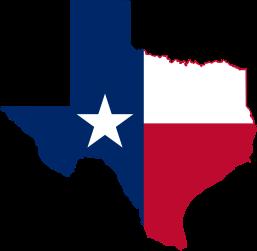 Texas_flag_map.svg_2