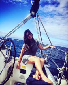 Boat Trip (2)
