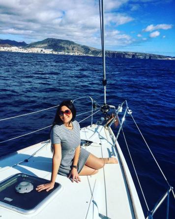 Boat Trip (3)