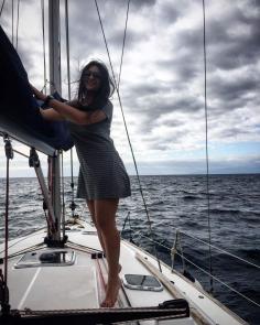 Boat Trip (4)