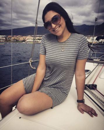 Boat Trip (6)