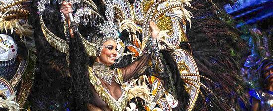 Carnaval-2015-Reina-stacruz-tenerife-c-Jesus-DSousa.jpg_369272544