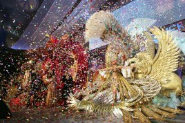 carnaval-santa-cruz-de-tenerife-2013