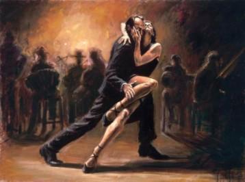 dancing-bachata1