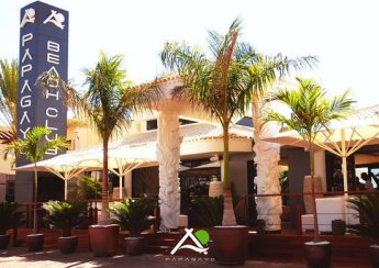 papagayo-beach-club (3)