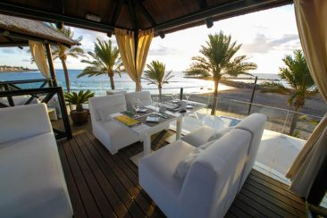 Papagayo-Beach-Club-Restaurant-tenerife-blog-post-1600x1067