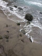 Roques de Anaga (7)