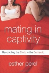 mating-in-captivity-203x300