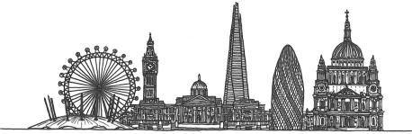 rewm_london-skyline1